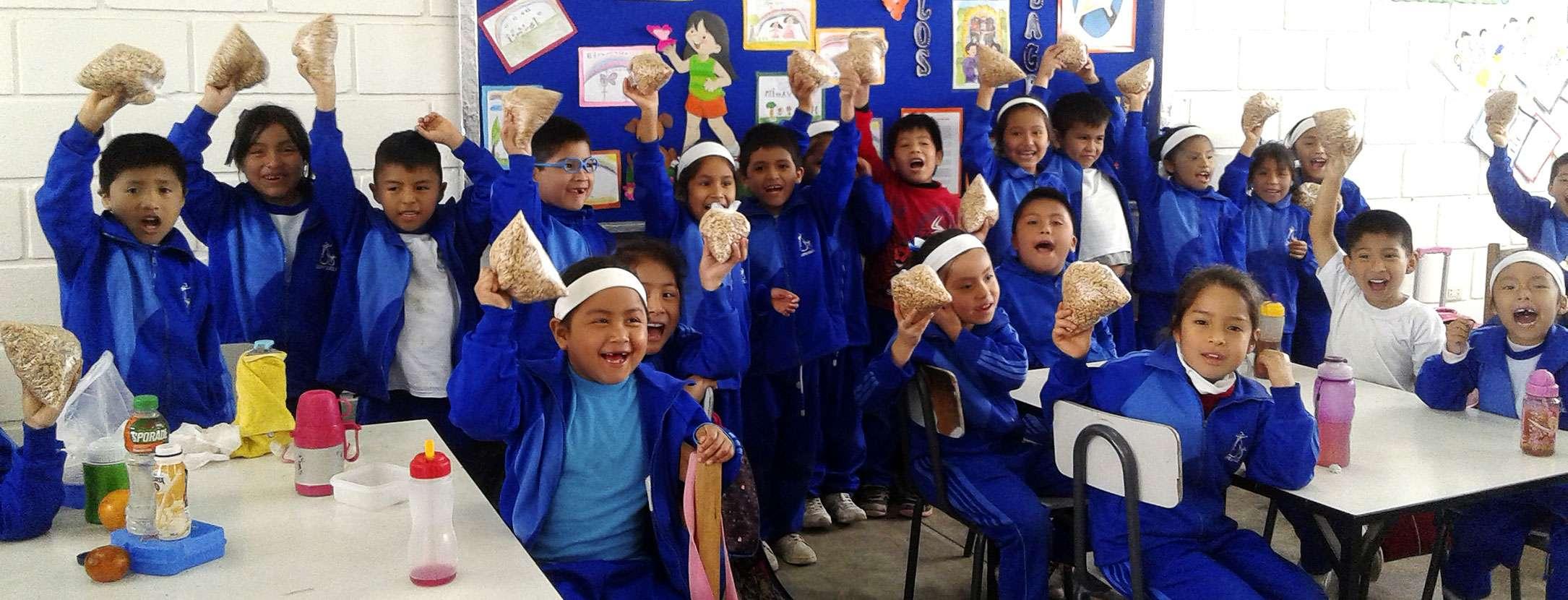 proyecto-lurin-escuela-1